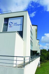 Le centre hospitalier privé Saint-Grégoire propose un nouveau service de bilan de santé.